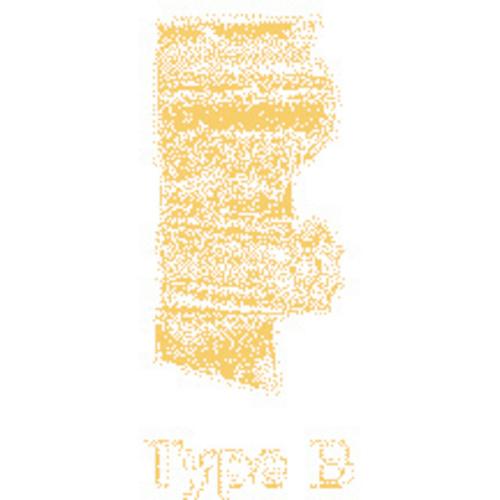 イスカル D カムグルーブ/チップ IC528 10個 GIQR 11-B18-0.15:IC528