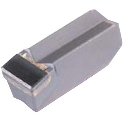 イスカル A CG多/チップ IB50 GITM3.00K-0.20:IB50