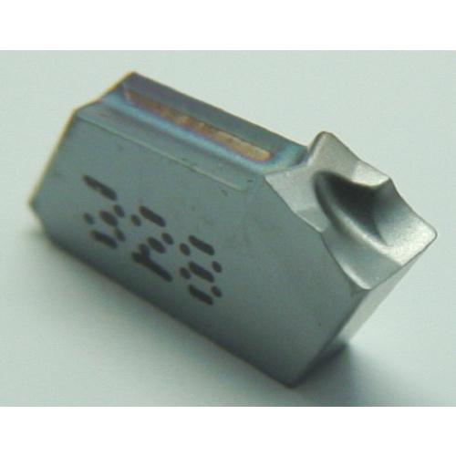 イスカル C SGスリッター/チップ IC20 10個 GSFN 3J:IC20