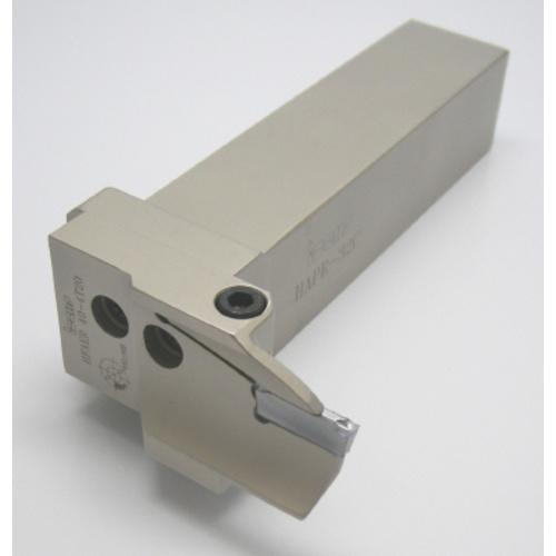 イスカル W HF端溝/ホルダ HFAER 100C-6T32