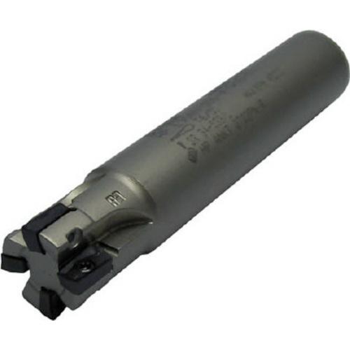イスカル X ヘリプラス/カッター HP E90AN-D16-3-C15-07-C-B