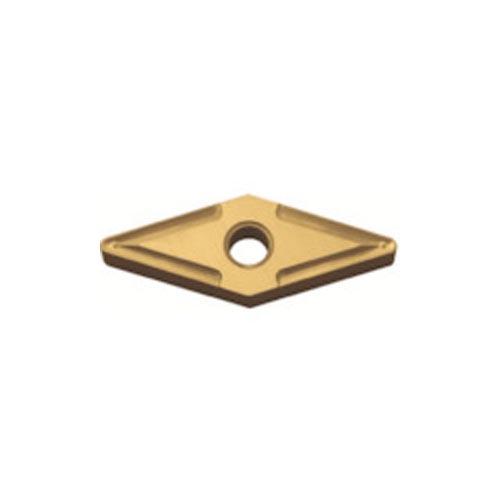 京セラ 旋削用チップ CVDコーティング CA5535 CA5535 10個 VNMG160408:CA5535