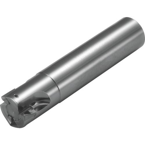 京セラ MECエンドミル MEC28-S25-210-11T