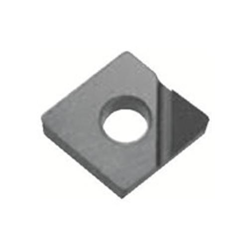 京セラ 旋削用チップ KPD001 KPD001 CNMM120404M:KPD001