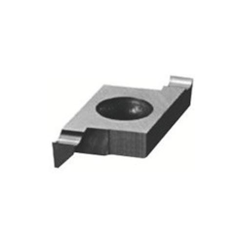 京セラ 溝入れ用チップ PVDコーティング PR1025 PR1025 5個 TWFGL180:PR1025