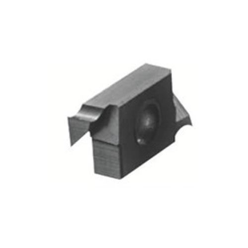 京セラ 溝入れ用チップ PVDコーティング PR1025 PR1025 5個 TWFGTR180:PR1025