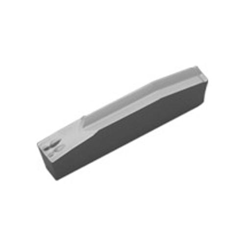 京セラ 溝入れ用チップ PVDコーティング PR930 PR930 10個 GMN5:PR930