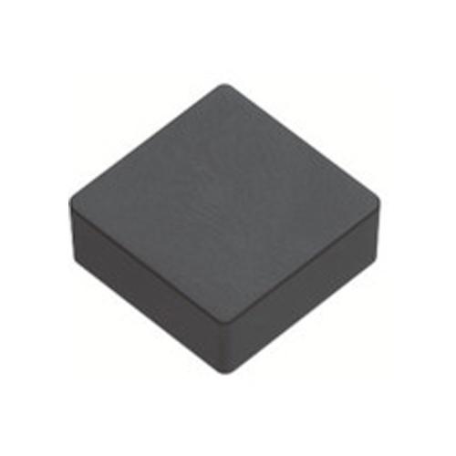 京セラ 旋削用チップ セラミック A65 A65 10個 CNGN160712T02025:A65