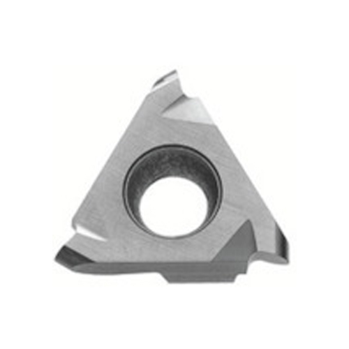 京セラ 溝入れ用チップ PVDコーティング PR930 PR930 10個 GBA43L200-100R:PR930