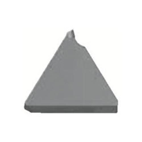 京セラ 溝入れ用チップ KPD010 KPD010 GBA43R125-010:KPD010