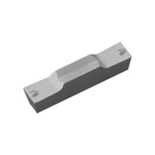 京セラ 溝入れ用チップ PVDコーティング PR930 PR930 10個 GMG3020-040MS:PR930