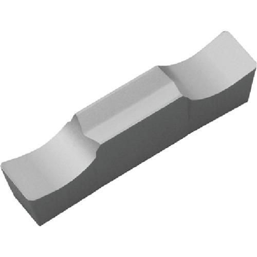 京セラ 溝入れ用チップ PVDコーティング PR930 PR930 10個 GMG5020-040MG:PR930