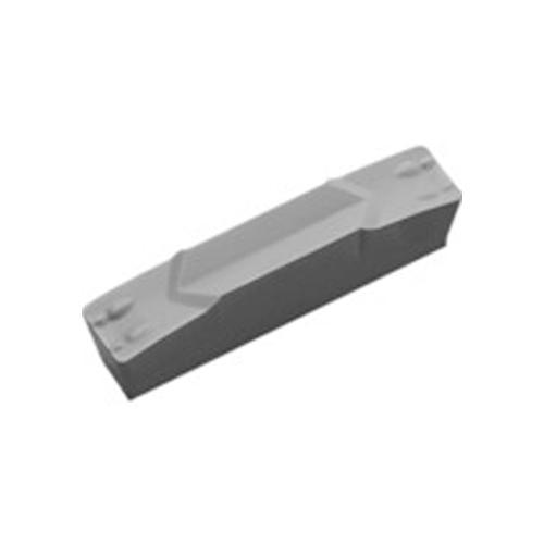 京セラ 溝入れ用チップ PVDコーティング PR930 PR930 10個 GMM3020-020MW:PR930