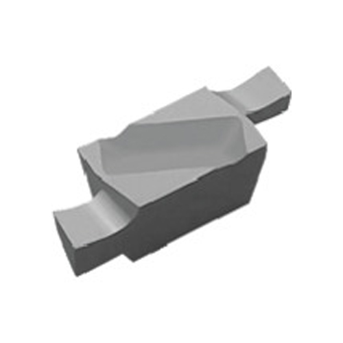京セラ 溝入れ用チップ PVDコーティング PR930 PR930 10個 GVFL100-005AA:PR930