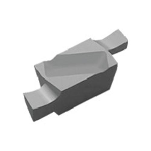 京セラ 溝入れ用チップ PVDコーティング PR930 PR930 10個 GVFL300-005AA:PR930