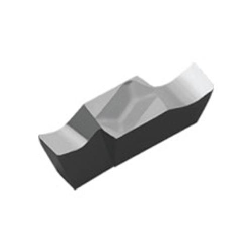 京セラ 溝入れ用チップ PVDコーティング PR930 PR930 10個 GVR125-020A:PR930