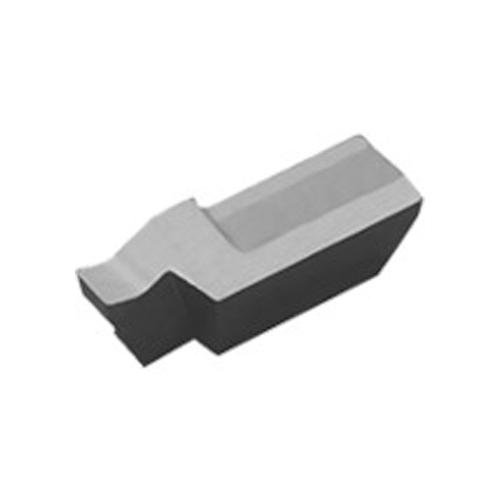 京セラ 溝入れ用チップ PVDコーティング PR930 PR930 10個 GVR125-020S:PR930