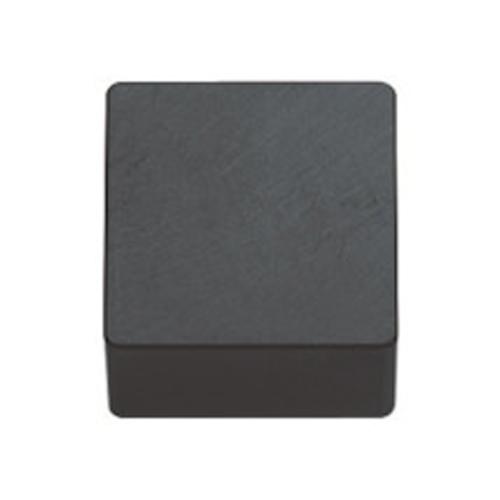 京セラ 旋削用チップ KA30 KA30 10個 SNGN120712S01025:KA30