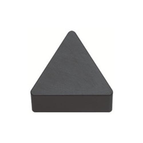 京セラ 旋削用チップ セラミック A65 A65 10個 TNGN160704T02025:A65