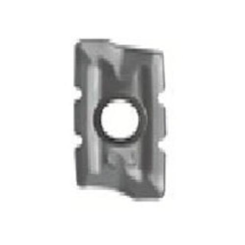 京セラ ミーリング用チップ PVDコーティング PR1225 PR1225 10個 BDMT170408ER-N3:PR1225