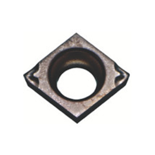 京セラ 旋削用チップ PVDコーティング PR1225 PR1225 10個 CCGT030102MP-CF:PR1225