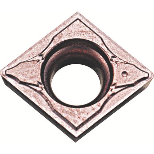京セラ 旋削用チップ PVDコーティング PR1125 PR1225 10個 CCGT060202MFP-GF:PR1225