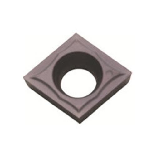 京セラ 旋削用チップ PVDコーティング PR1125 PR1225 10個 CCGT060202MFP-GQ:PR1225