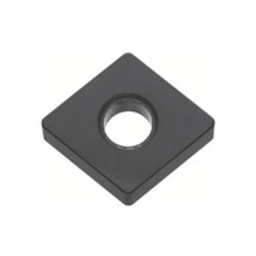 京セラ 旋削用チップ PVDセラミック PT600M PT600M 10個 CNGA120404S02025:PT600M