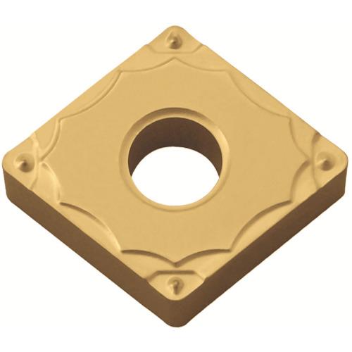 京セラ 旋削用チップ PVDサーメット PV90 PV90 10個 CNMG120408GP:PV90