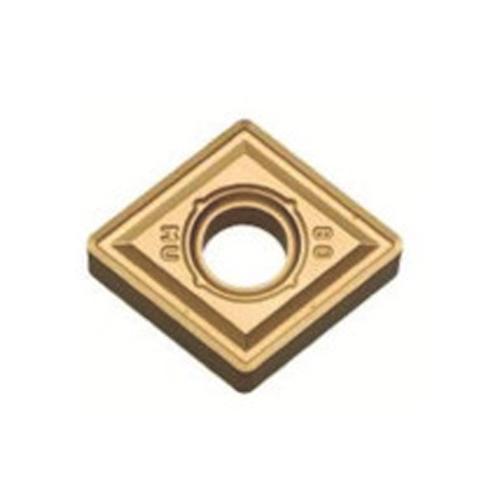 京セラ 旋削用チップ PVDコーティング PR1325 PR1325 10個 CNMG190612MU:PR1325