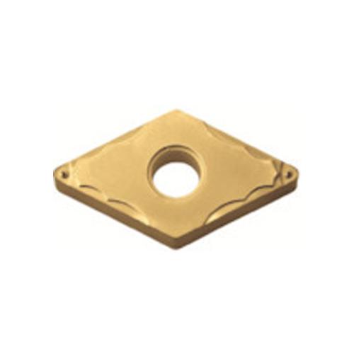 京セラ 旋削用チップ サーメット TN6010 COAT 10個 DNMG150404GP:TN6010