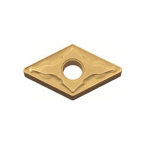 京セラ 旋削用チップ CVDコーティング CA5525 CA5525 10個 DNMG150404GS:CA5525