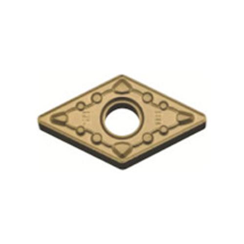 京セラ 旋削用チップ PVDコーティング PR1125 PR1125 10個 DNMG150404MS:PR1125