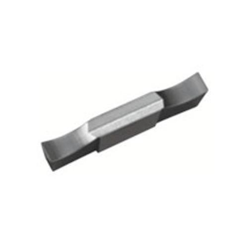 京セラ 溝入れ用チップ サーメット TN90 CMT 10個 GDG3020N-020GS:TN90