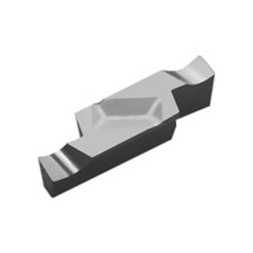 【正規品質保証】 10個 GVFR300-020B:TN90:工具屋「まいど!」 溝入れ用チップ CMT サーメット TN90 京セラ-DIY・工具