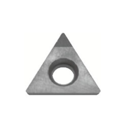 京セラ 旋削用チップ KPD001 KPD001 TPGB080204:KPD001