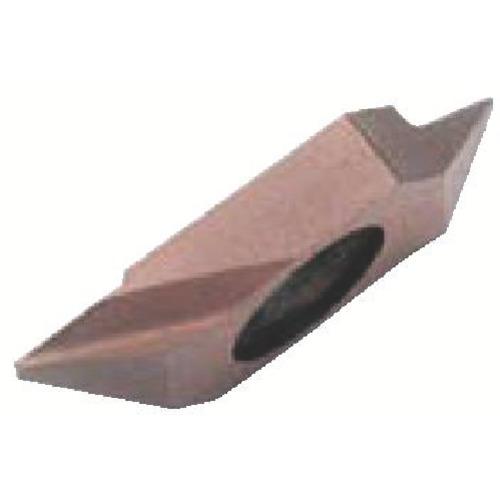 【未使用品】 京セラ 10個 TKFB12R28005M:PR1025:工具屋「まいど!」 旋削用チップ PR1025 PR1025 PVDコーティング-DIY・工具