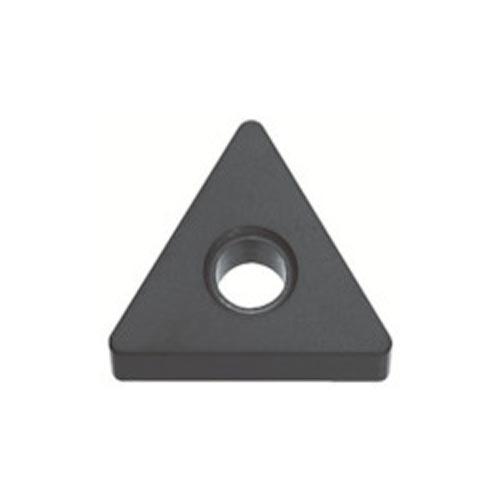 京セラ 旋削用チップ PVDセラミック PT600M PT600M 10個 TNGA160404T02025:PT600M