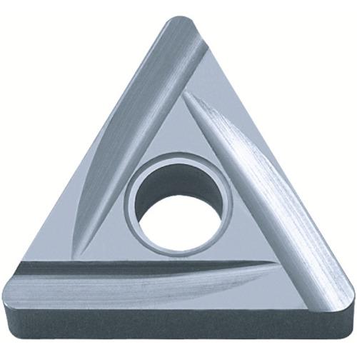 京セラ 旋削用チップ PVDサーメット PV7025 PV7025 10個 TNGG160404L-C:PV7025