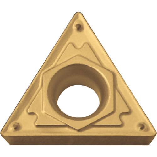 京セラ 旋削用チップ CVDコーティング CA5515 CA5515 10個 TPMT160308HQ:CA5515