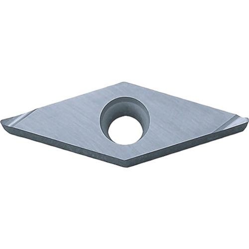 京セラ 旋削用チップ PVDコーティング PR1425 COAT 10個 VBET110301MR-F:PR1425
