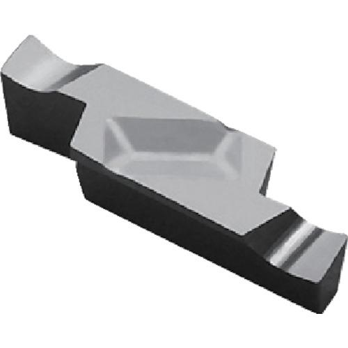 人気満点 10個 GVFL300-020B:PR1225:工具屋「まいど!」 溝入れ用チップ PR1225 京セラ PR1225-DIY・工具