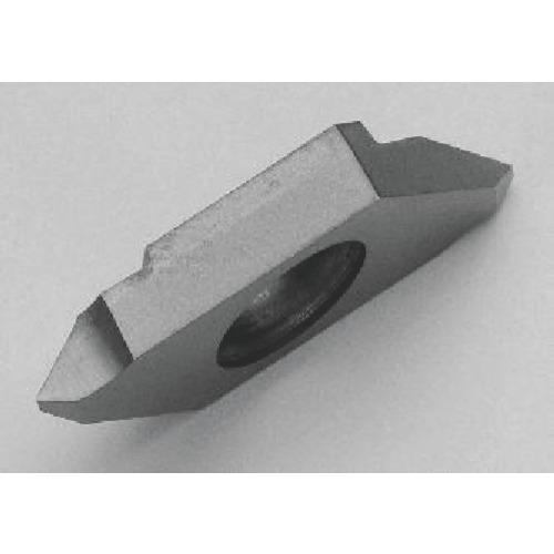 訳あり 10個 TKFT12RN6001:PR1025:工具屋「まいど!」 ねじ切り用チップ PR1025 PR1025 京セラ-DIY・工具