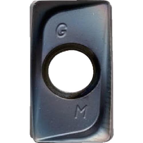 京セラ ミーリング用チップ PR1510 PR1510 10個 LOMU100408ER-GM:PR1510