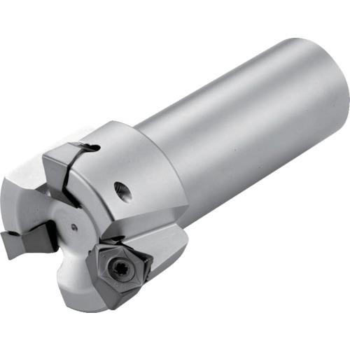 【高い素材】 MFWN90063R-S32-4T:工具屋「まいど!」 MFWNエンドミル 京セラ-DIY・工具