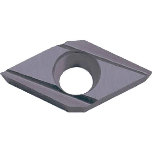京セラ 旋削用チップ PR1425 COAT 10個 DCET070201MFR-J:PR1425