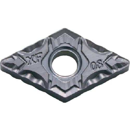 京セラ 旋削用チップ PV7010 PV7010 10個 DNMG150408XF:PV7010