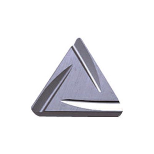 京セラ 旋削用チップ PV7025 PV7025 10個 TPGR160302L-B:PV7025