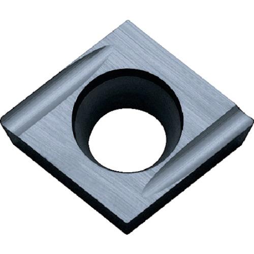 京セラ 旋削用チップ TN6010 COAT 10個 CCET060202FL-USF:TN6010