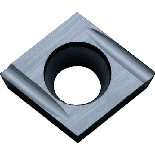 京セラ 旋削用チップ TN6010 COAT 10個 CCET09T301FR-USF:TN6010